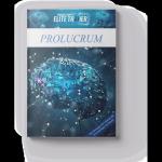 ProLucrum 3.0 - die Strategie-Revolution für Privatanleger im Detail