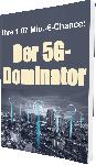 Der 5G Dominator
