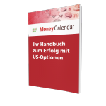 Money Calendar Handbuch