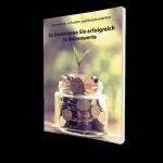 Das Einführungs-Handbuch