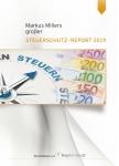 Steuerschutz-Report