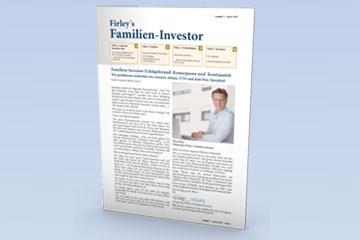 Firley's Familien-Investor
